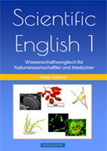 scientific-english-1